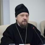 Епископ Каскеленский Геннадий (Гоголев)