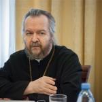 Епископ Красногорский Иринарх (Грезин)