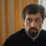 Диакон Герман Демидов