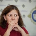 Елена Челнокова