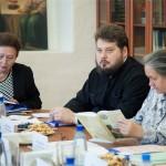 иеромонах Лаврентий (Полешкевич)