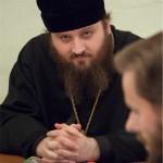 Константин (Островский), епископ Зарайский, викарий Московской епархии