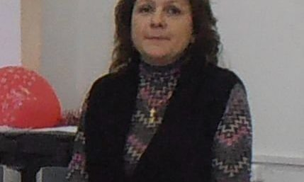 Т.Н. Артюшкина