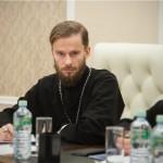 иеромонах Геннадий (Войтишко)