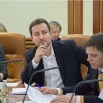 Сергей Репринцев