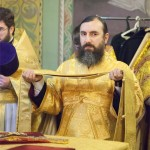 монах Трифон (Умалатов)