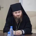 Константин, епископ Зарайский
