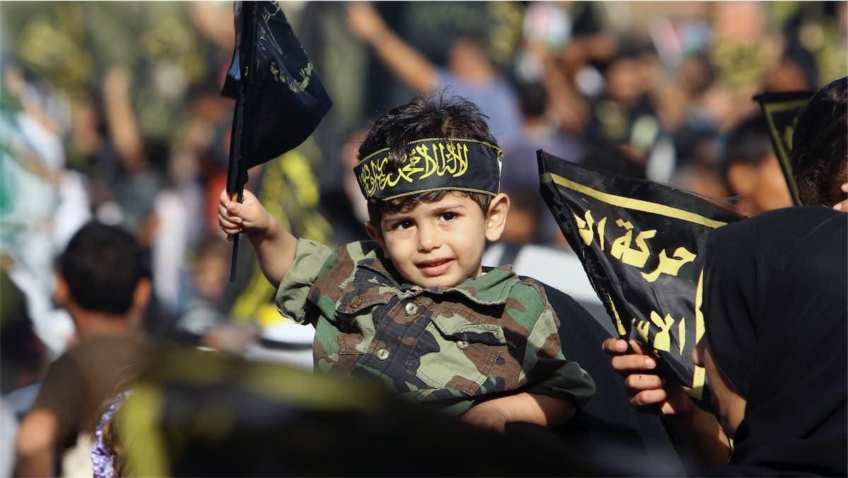 Почему молодежь уходит в радикальный ислам?