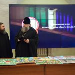 Митрополит Ростовский и Новочеркасский Меркурий, монах Трифон (Умалатов)