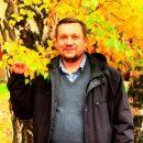 Алексей Пиличев