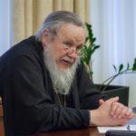 Епископ Балашихинский Николай