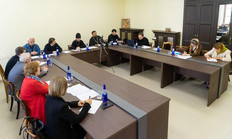 В Белоруссии планируют шире преподавать основы православия в школах